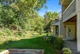 5318 Highpointe Terrace - Photo 39