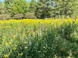 19320 Meadowridge Trail - Photo 10