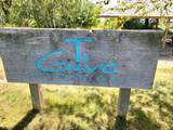 19320 Meadowridge Trail - Photo 11