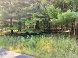 19320 Meadowridge Trail - Photo 2