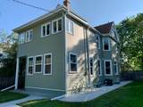3620 Nicollet Avenue - Photo 14