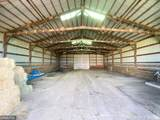 26101 Tunnel Rd - Photo 22