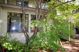 1174 Highland Avenue - Photo 2