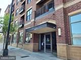 15 Franklin Avenue - Photo 1