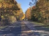 11612 Brayburn Trail - Photo 43