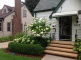 3953 Xenwood Avenue - Photo 26