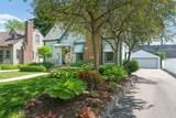 3953 Xenwood Avenue - Photo 3
