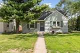 2937 Colorado Avenue - Photo 1