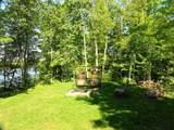5360 Andrus Lake Road - Photo 54