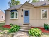 5319 Corvallis Avenue - Photo 25