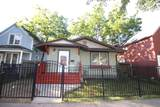 648 Thomas Avenue - Photo 1