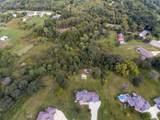 5435 Eisenhower Lane - Photo 13