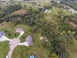 5435 Eisenhower Lane - Photo 20