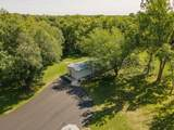 3510 County Road 5 - Photo 57