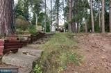 2136 Birch Point Road - Photo 11