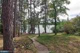 2136 Birch Point Road - Photo 5