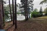 2136 Birch Point Road - Photo 6