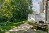 16371 Timber Crest Drive - Photo 28