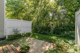 16371 Timber Crest Drive - Photo 29