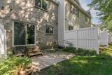 16371 Timber Crest Drive - Photo 30