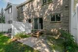16371 Timber Crest Drive - Photo 31