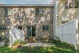 16371 Timber Crest Drive - Photo 32