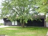 323 Norwood Drive - Photo 3