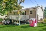 6525 Dawn Avenue - Photo 19