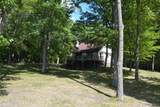 19777 Lookout Road - Photo 22