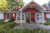 687 Lakeshore Drive - Photo 36