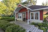 687 Lakeshore Drive - Photo 5