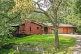 5707 Meadow Drive - Photo 2