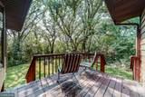 5707 Meadow Drive - Photo 23