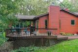 5707 Meadow Drive - Photo 40