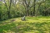 5707 Meadow Drive - Photo 44