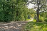 5707 Meadow Drive - Photo 48