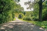 5707 Meadow Drive - Photo 49