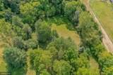 5707 Meadow Drive - Photo 53