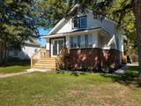 310 Central Street - Photo 1