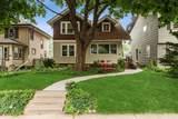 1511 Sargent Avenue - Photo 2