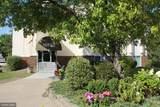 10750 Rockford Road - Photo 1