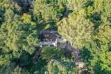 18415 Deer Run Court - Photo 39