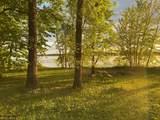 15723 Sunset Trail - Photo 19