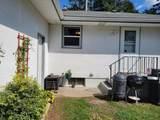 416 Emerson Avenue - Photo 19