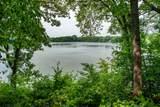 8533 Summit Oaks Bay - Photo 11