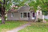 6046 Emerson Avenue - Photo 2