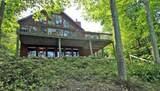 16746 Maple Terrace Drive - Photo 1