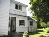 378 Howard Street - Photo 5