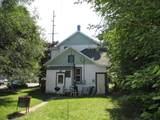 378 Howard Street - Photo 7