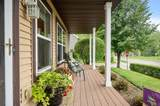 3010 Hazelwood Street - Photo 5